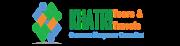 Khatri Tours & Travels